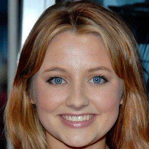 Shannon Collis
