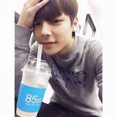 Yoon Yong-bin