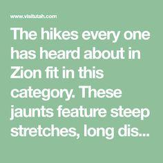 Zion Long