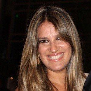 Andrea Guimaraes