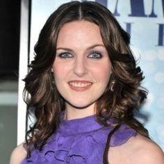 Ashley Lilley