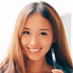 Audrey Lim