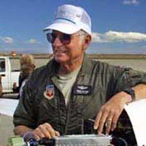 Dick Rutan