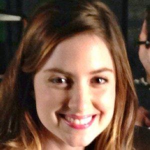 Eliana Tidhar
