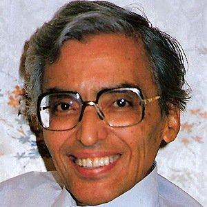 Gamal Abdel-Rahim