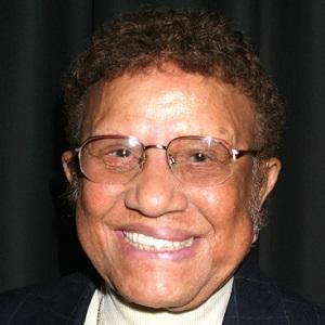 Hal Jackson