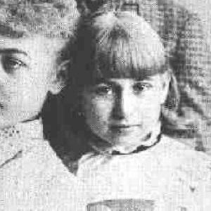 Jessie Lincoln