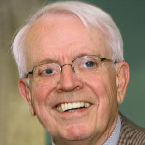 Joachim Heinrich Seelig