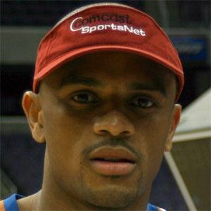 Juan Dixon