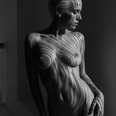 Katja Krarup Andersen