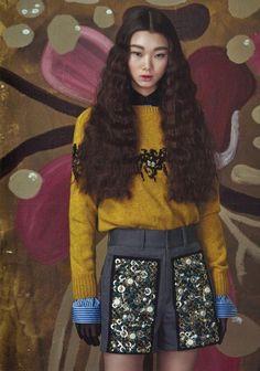 Lee Yoon-Jin