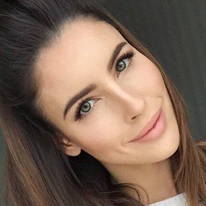 Lucia Javorčeková