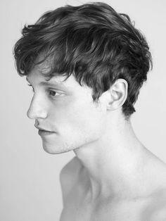 Matthew Hitt
