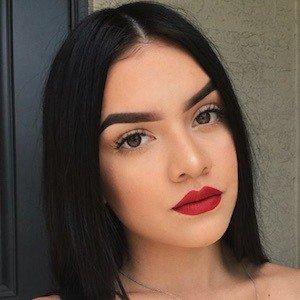 Maylin Rodriguez