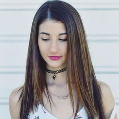 Meg DeAngelis