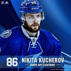 Nikita Kucherov