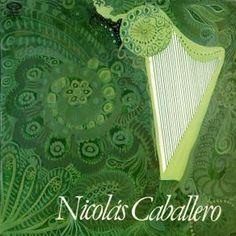 Nikolas Caballero