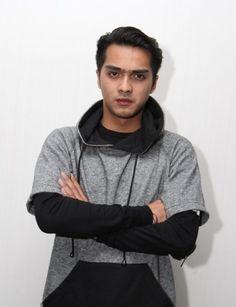 Ricky Harun