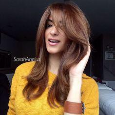 Sarah Angius