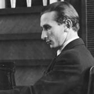 Alexander Uninsky