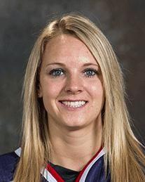 Amanda Kessel