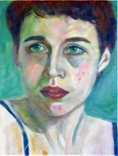 Arta Dobroshi