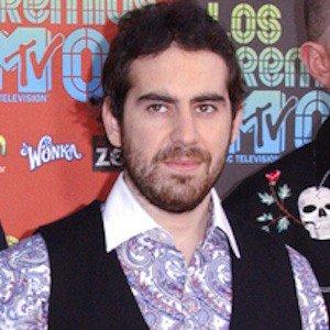 Arturo Arredondo
