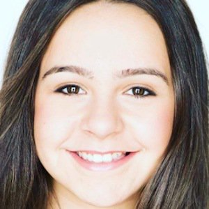 Ava Bianchi