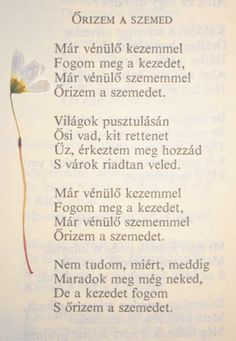 Endre Ady