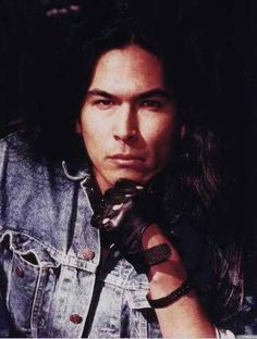 Eric Schweig Net Worth Net Worth List See more ideas about eric schweig, eric, native american actors. eric schweig net worth net worth list