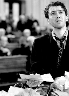 James Stewart