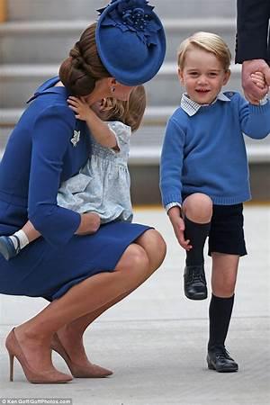 George Middleton