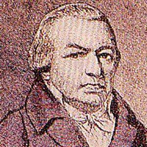 Johann van Beethoven
