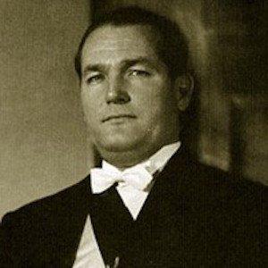 Juan Jose Arevalo