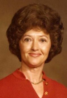 Louise Hammar
