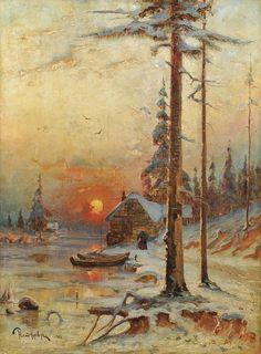 Ludwig Göransson