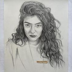 Marissa Asal