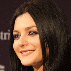Nina Sublatti