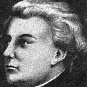 Pierre Charles Lenfant