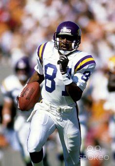 Reggie Moore
