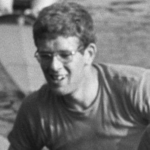 Robert Van-de-Graaff