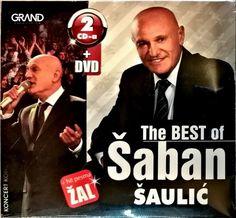 Saban Saulic
