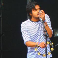 Sameer Gadhia