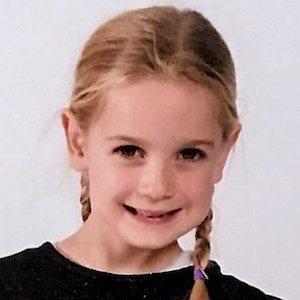 Tilly Mills