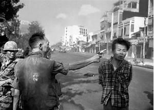 Trang Ngo