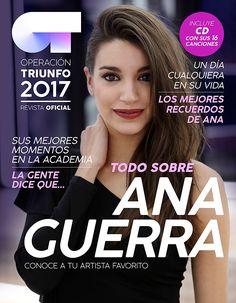 Ana Guerra