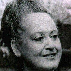 Antoinette Miggiani