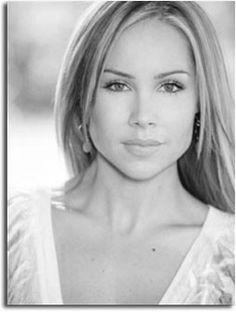 Candice Hillebrand