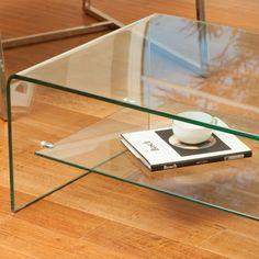 Charlize Glass