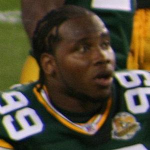 Corey Williams